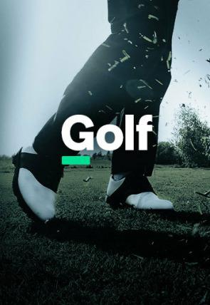 Clásicos del Golf