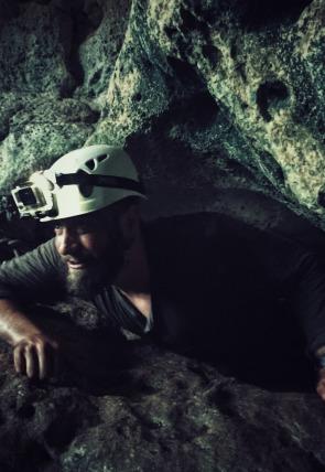 Xibalbá, el inframundo maya