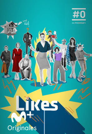 Re-Likes (T1)