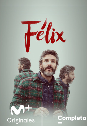 (LSE) - Félix