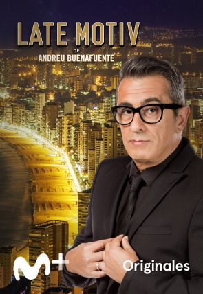 Berto Romero / Eva Ugarte