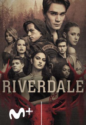 (LSE) - Riverdale