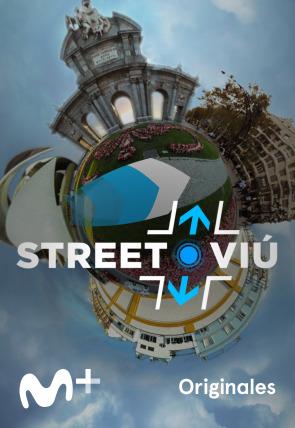 Streetviú