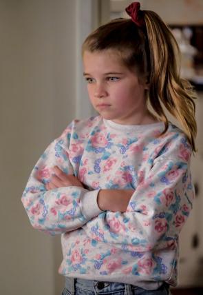 Ep.10 Una infancia atrofiada y un surtido de frutos secos