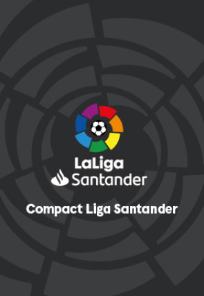 Compact Liga