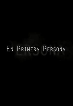 En Primera Persona (T2020)
