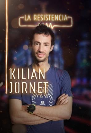 Kilian Jornet