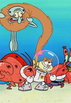 Arenita y las medusas / El hilo suelto