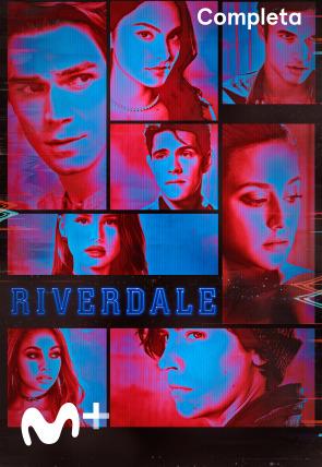 Riverdale (T4)
