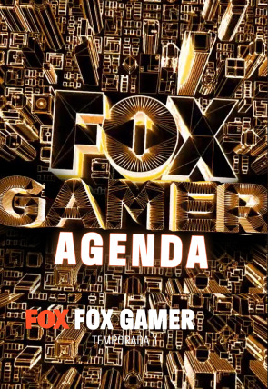 FOX Gamer: Historia: PlayStation