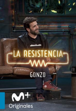 Gonzo - Entrevista - 16.10.19