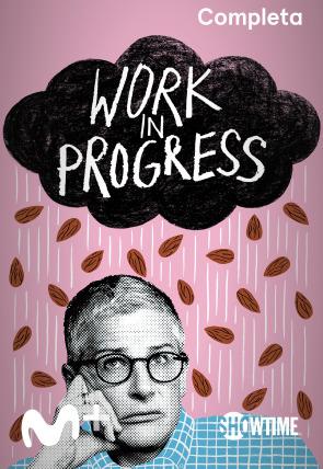 Work in Progress (T1)