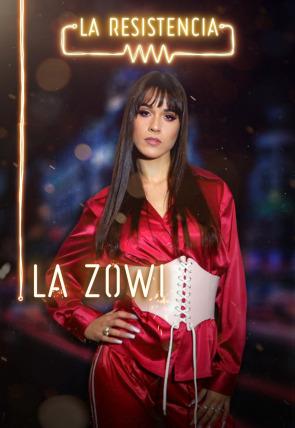 La Zowi