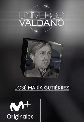 José María Gutiérrez,