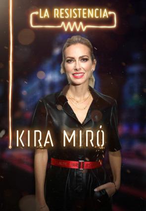 Kira Miró