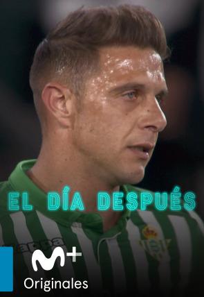 El Betis según Joaquín