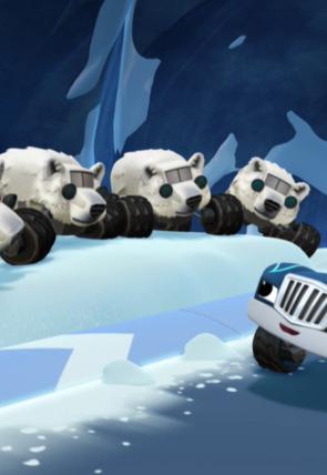 El Derby Polar