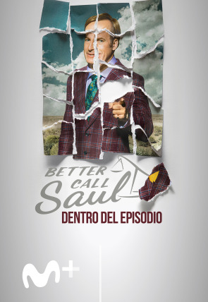 Better Call Saul: dentro del episodio