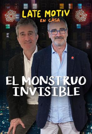 Javier Y Guillermo  Fesser