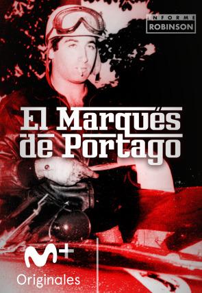 Marqués de Portago