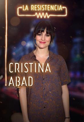 Cristina Abad