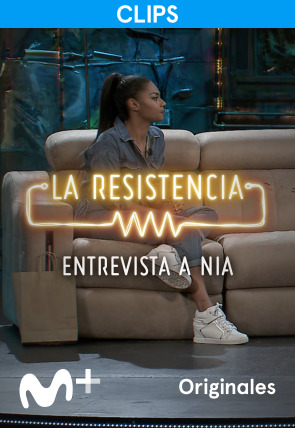 Nia Correia - Entrevista - 15.06.20