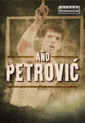 Año Petrovic. De enemigo a ídolo