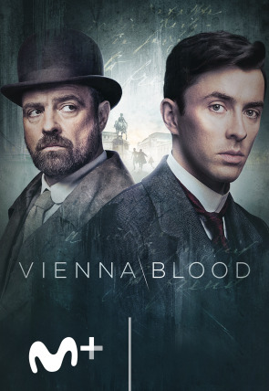 (LSE) - Vienna Blood