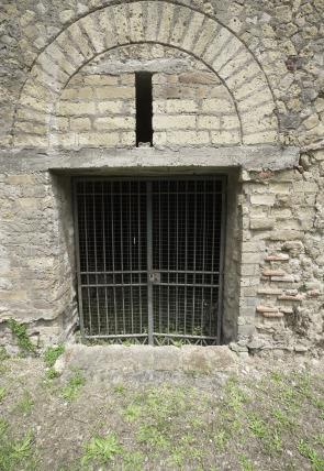 Pandillas de Pompeya