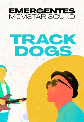 Track Dogs