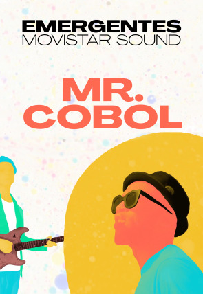 Mr. Cobol