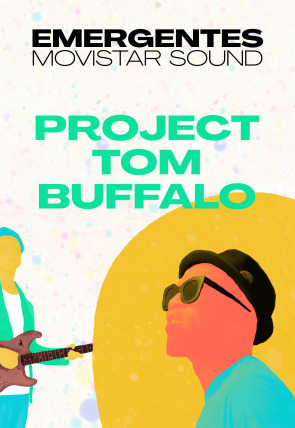 Project Tom Buffalo