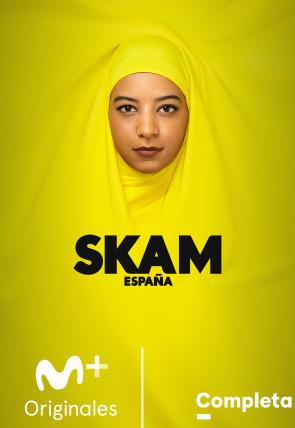 (LSE) - Skam