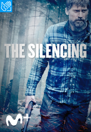 (LSE) - The Silencing