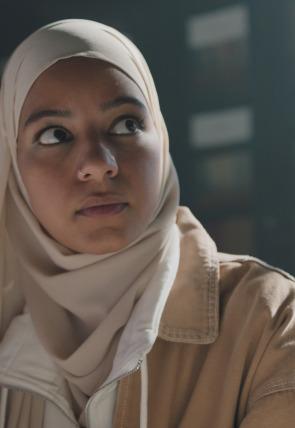 Ep.4 (LSE) - Nunca es por Amira
