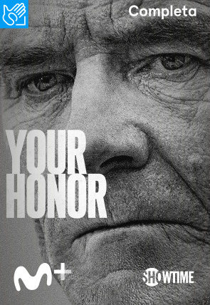 (LSE) - Your Honor