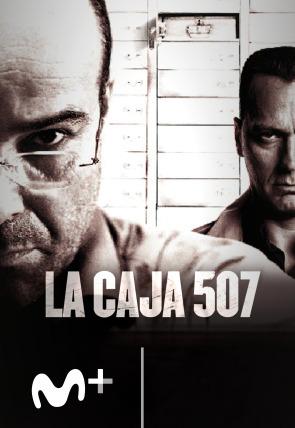 La caja 507