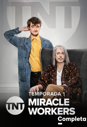 Miracle Workers (T1)