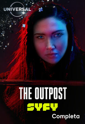 The Outpost (T1)