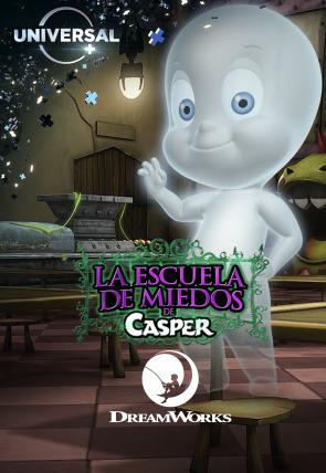 Toca Mi Campana / Primer Oficial Casper