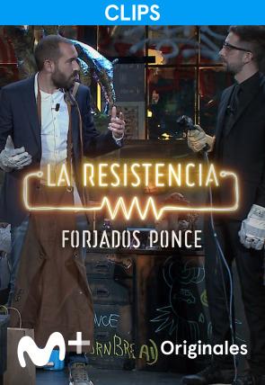 Jorge Ponce