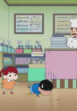 Ep.812 Es una cuestión de original / Voy en busca de Nanako/ Hacemos arte de ensueño