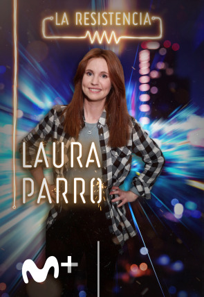 Laura M. Parro