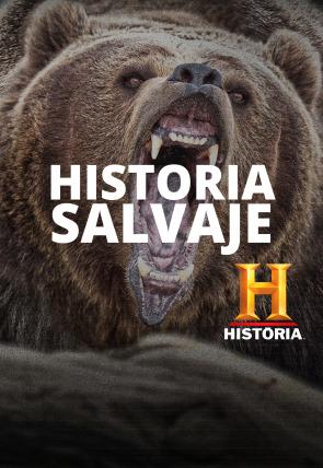 Historia Salvaje