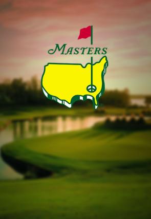 Momentos históricos del Masters de Augusta (2015)