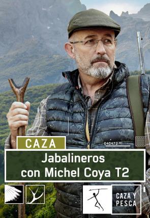 Jabalineros (T2)