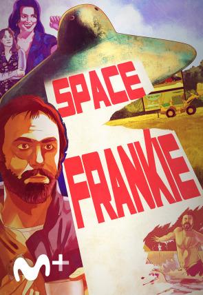 Space Frankie