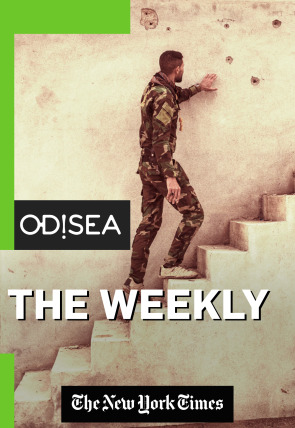 The Weekly: Special Edition
