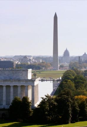 Washington DC - Parte 2