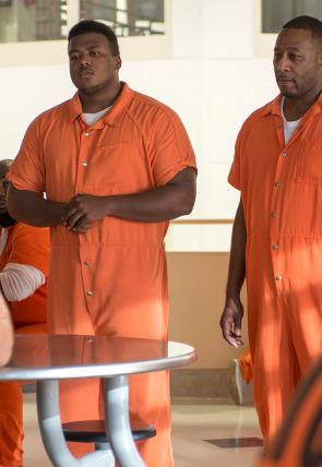 Ep.6 El baile de la cárcel